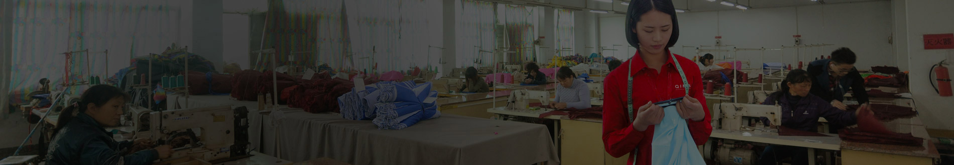 Softlines – Textile Testing & Quality Control | QIMA